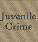 Juvenile Defense  - Flanigan Law Firm