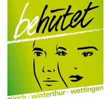 Logo_adrett-behütet.jpg