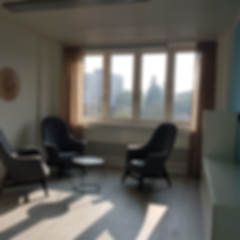 Massage Raum mieten