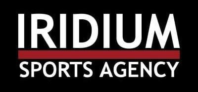 Six Team Iridium fighters ready for battle at #UFCVegas14