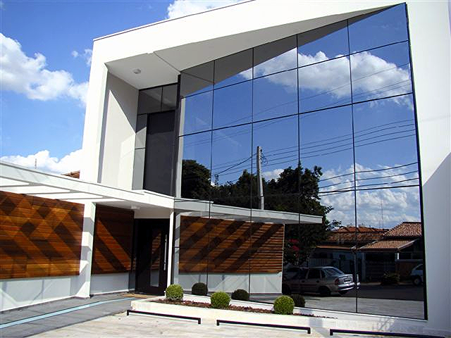 Software house, Brasil
