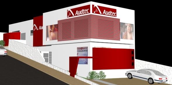 Auditec 1.jpg