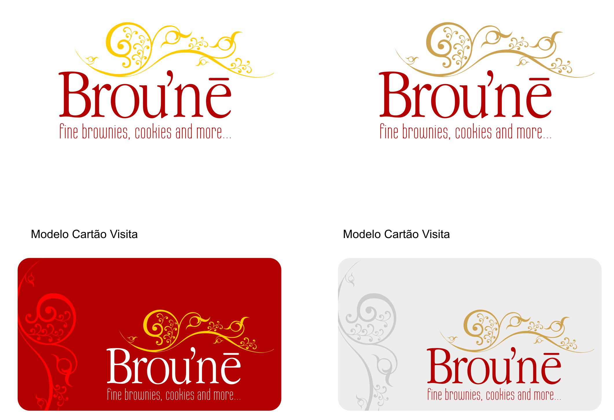 Logo_brownie5.jpg