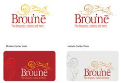 Logo_brownie5.jpg
