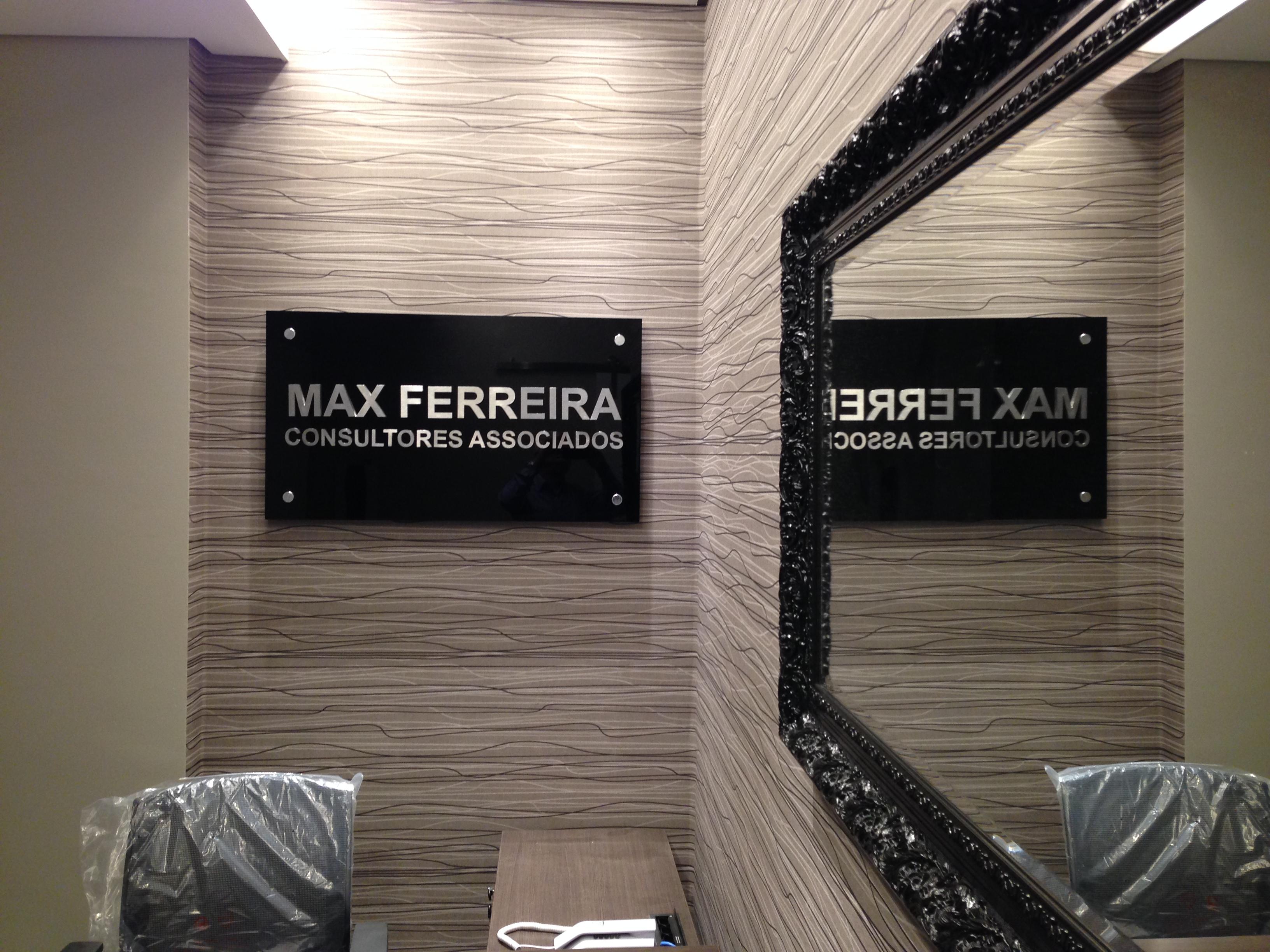 Max+2.JPG
