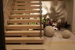 escada rm 1