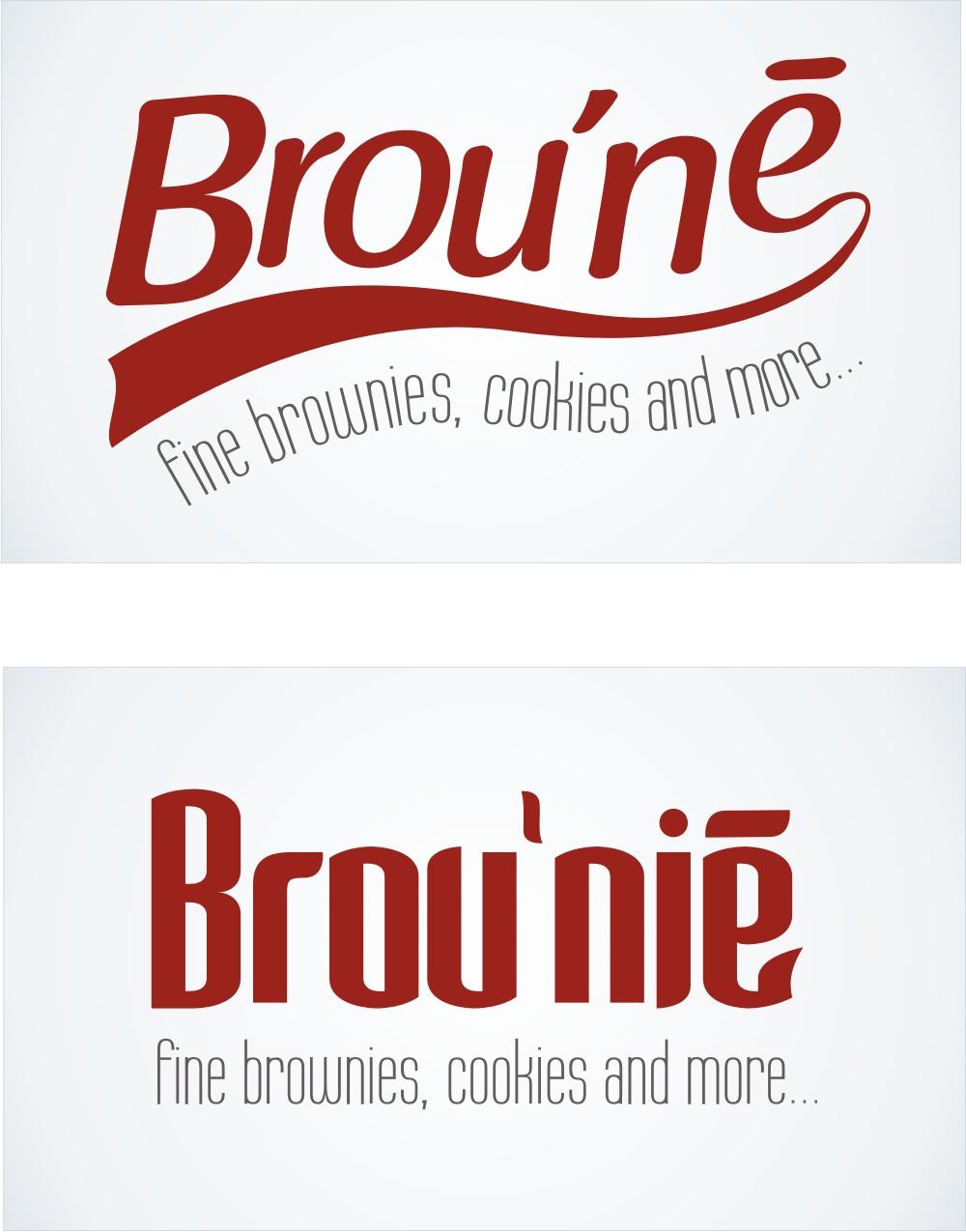 brow-nie.jpg