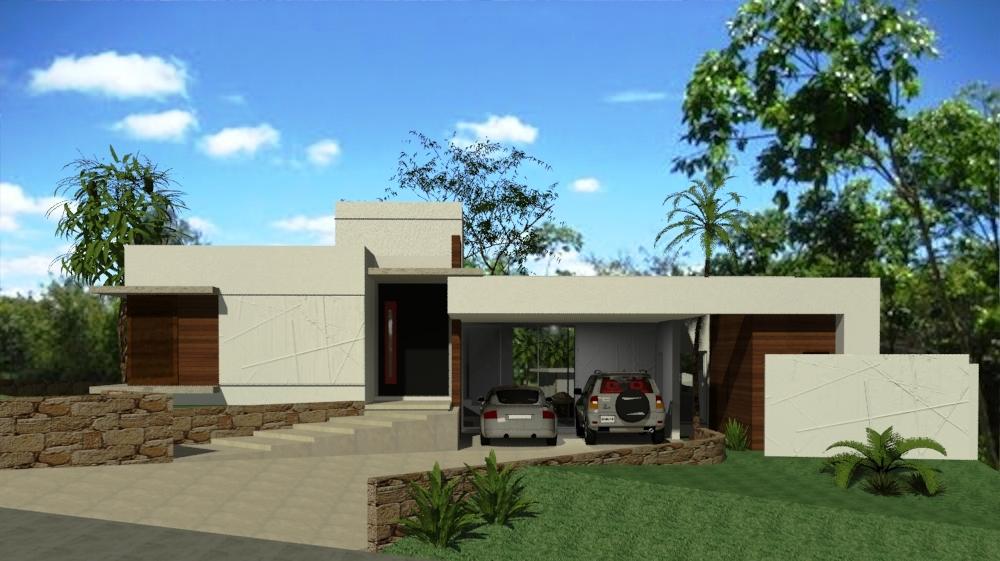Arquitetura Valinhos, Studio X