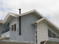 Arquitetura Itatiba