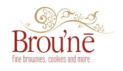 Logo_broune_color.jpg