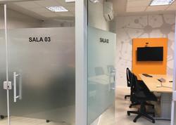 Sala_de_reunião_-_Staff