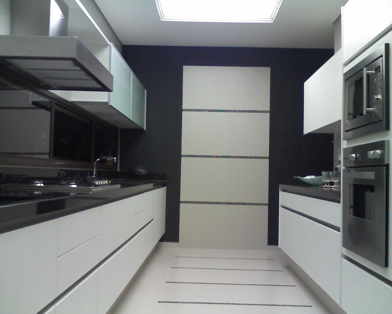 cozinha rm1