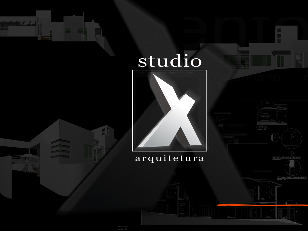 wallpaper_studioX copy.jpg