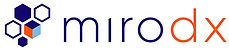 mirodx-primary-logo-2.jpg