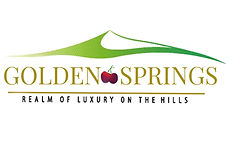 golden_springs_logo.jpg