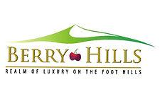 Berry Hills.jpg