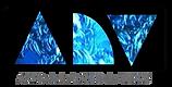 Logo_ADV-removebg-preview.png