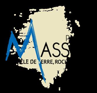 PMASSON-Logo-def-ligne-gras.png