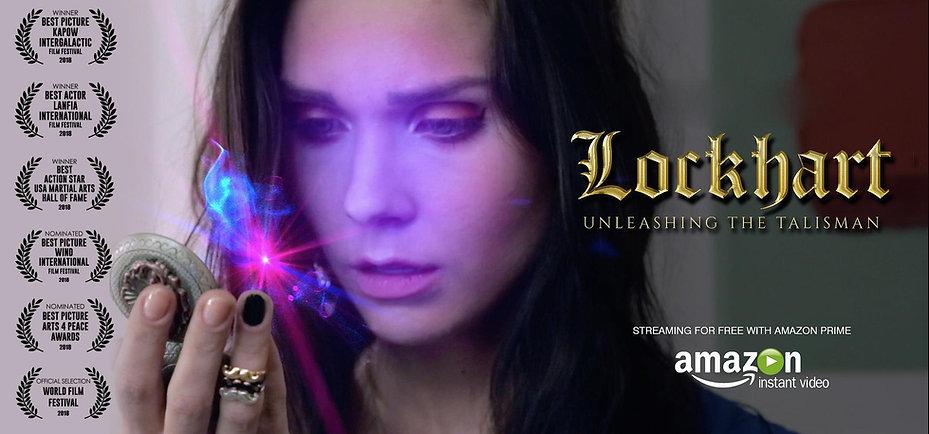 Lockhart film image.jpg