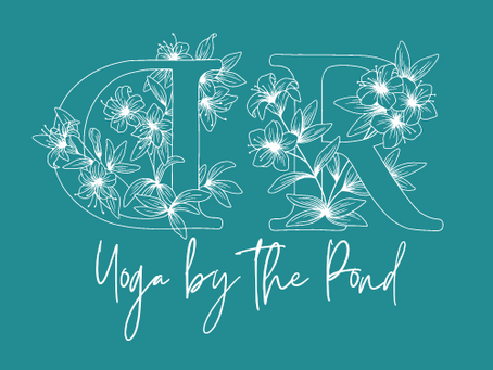Yoga By The Pond: 2021