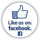 like-us-on-facebook-round-sticker-35.jpg