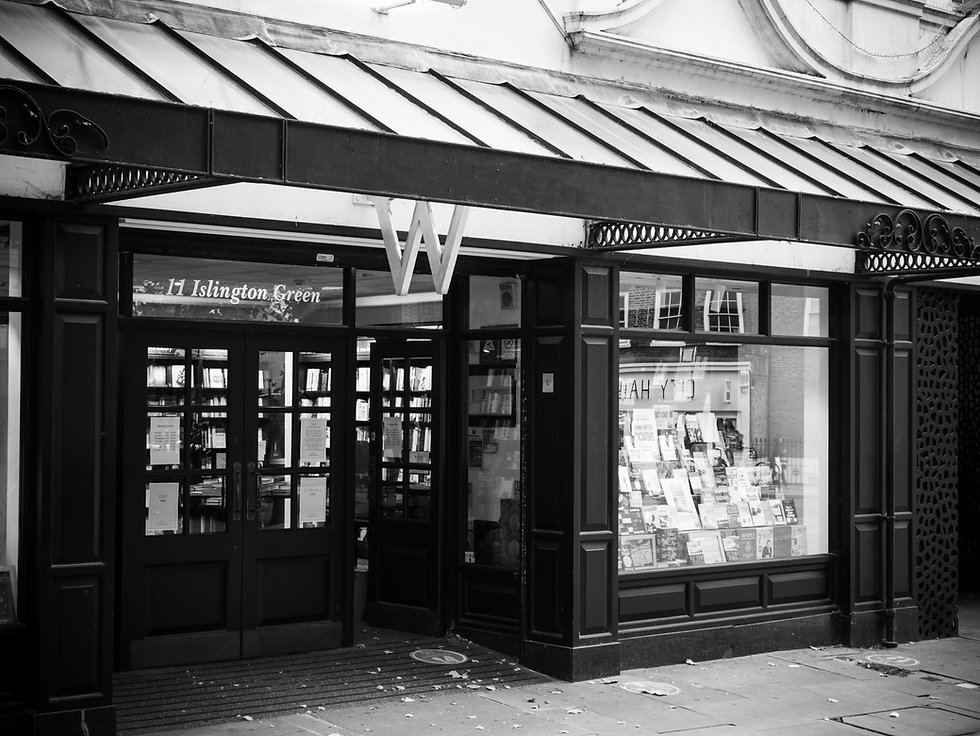 Waterstones bw ps (1 of 1).jpg