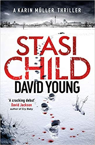 Young Stasi Child.jpg