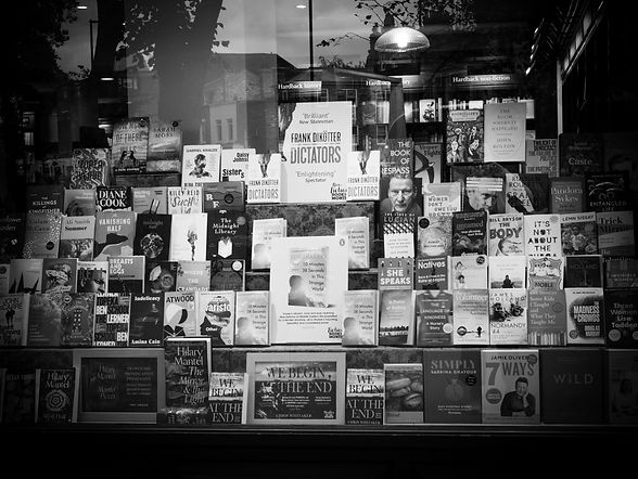 Waterstones books (1 of 1).jpg