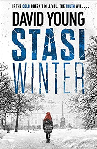 Young Stasi Winter.jpg