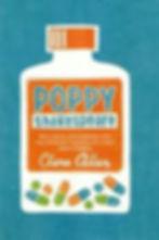 Poppy Cover (3 of 6).jpg