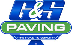 G&S Paving - small