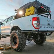 Dana-Spicer-2019-Ford-Ranger-1.jpg