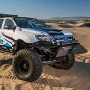 Dana-Spicer-2019-Ford-Ranger-0.jpg