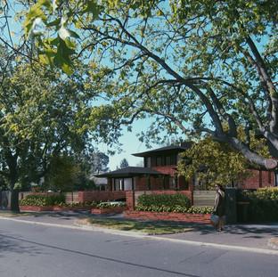 26 Range Street, Camberwell VIC 3124
