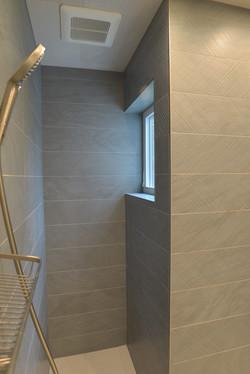 master shower 3