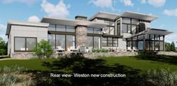 Weston Rear