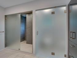 master shower 2
