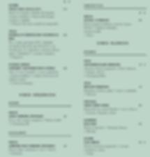 vinos_espanol_png_Page_4.png