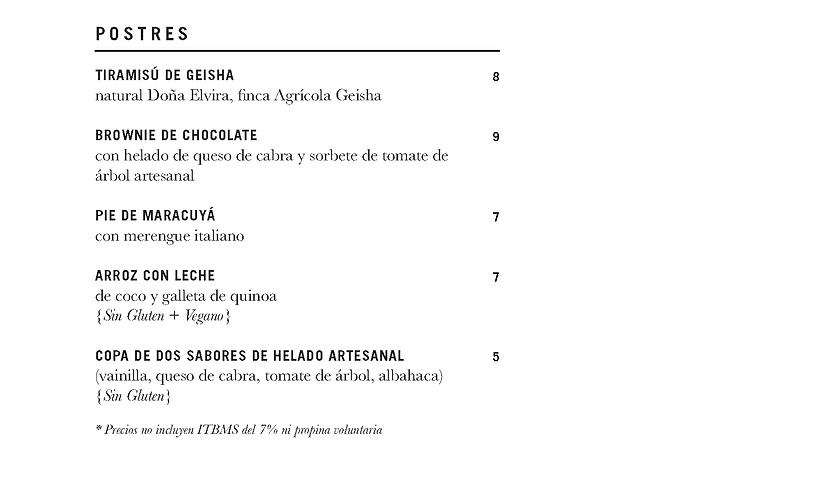 menu_espanol_2_png_Page_4.png