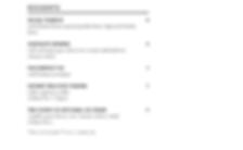 menu_ingles_2_png_Page_4.png