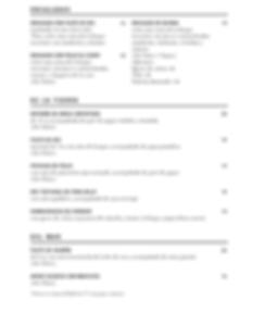 menu_espanol_2_png_Page_2.png