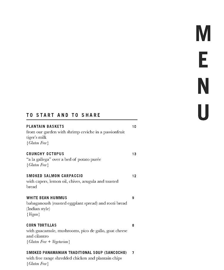 menu_ingles_2_png_Page_1.png