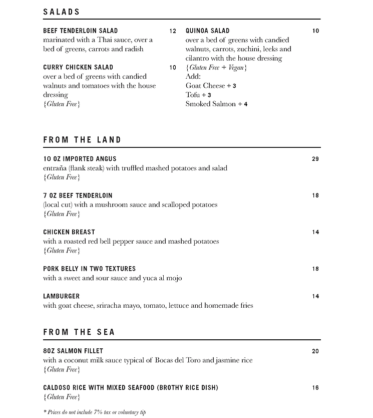 menu_ingles_2_png_Page_2.png