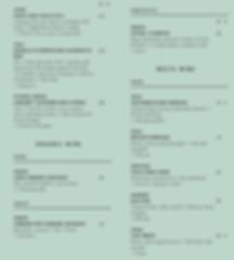 vinos_ingles_2_png_Page_4.png