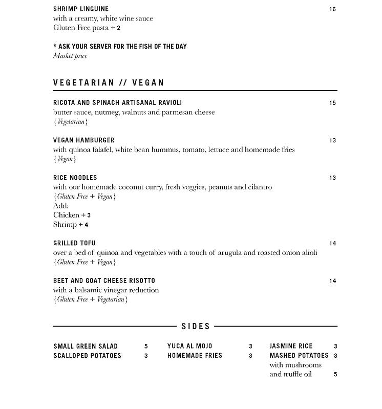 menu_ingles_2_png_Page_3.png
