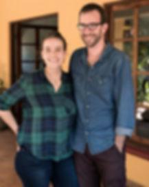 colibri restaurant owners