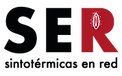 sintotermicas-en-red_logo2.png