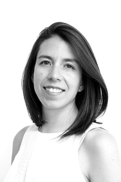 Michelle Soto