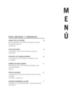 menu_espanol_2_png_Page_1.png