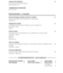 menu_espanol_2_png_Page_3.png